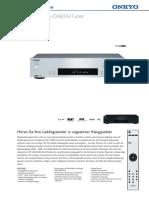 ONKYO-T-4030-datasheet-DE.pdf