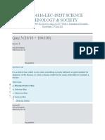 GE 6116 Quiz 3 to Midterm Exam (1)