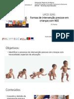 UFCD 3291.pdf