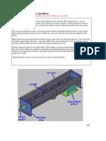 design of conveyors
