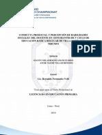 Conducta prosocial y percepción de habilidades sociales  tesisi peru.pdf