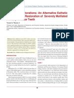 biological post.pdf
