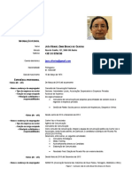 CV PT JMO 2015
