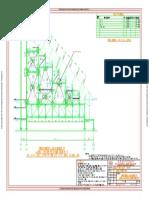 GANTRY_SUPPORT_FOR_INLET___DUCT_DTD20082017-Model.pdf