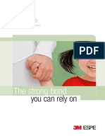 rely X U200-Product-.pdf