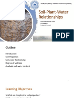 Soil-plant-water relationship-5may2020 (2)