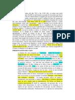 EJERCICIO CASO COMUNITARIO.docx