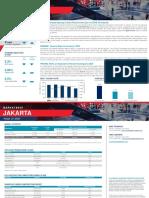 Indonesia--Jakarta--Retail-Q1-2020.pdf