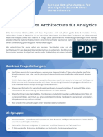 barcadvanceddataarchitecturefranalytics1592316134827 - Kopie.pdf