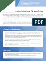 barcadvanceddataarchitecturefranalytics1592316134827 (1).pdf