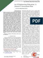 D9070019420.pdf