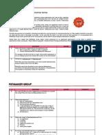 pentestscope.pdf