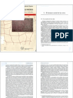 Lect.8_Gabriel Dupuy-El Urbanismo de las redes