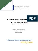 guia docente COMENTARIO_LITERARIO_DE_TEXTOS_HISPNICOS.pdf