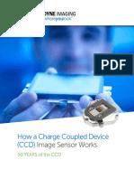 2020-01-22_e2v_how-a-charge-coupled-device-works_web