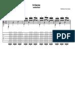 5-4_Exercise.pdf
