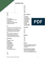 Cumulative Test 1-5B_key
