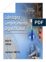S16 Liderazgo Arbaiza.pdf