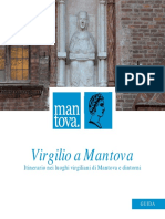 Virgilio a Mantova_GUIDA