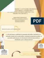 presentacion.01.07.20.pptx