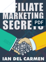 Affiliate Marketing Secrets.pdf