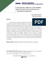 4_analise_da_fragilidade_ambiental