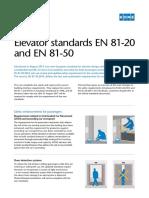 standards-en-81-20-and-en-81-50_tcm45-19055.pdf