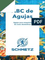 SCHMETZ_Needle_ABC_6.pdf