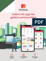 MyGate_Brochure_NewUI_Digital