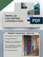 3d-Volumetric-Construction.pptx