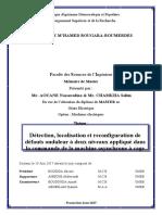 DEFAUTS-ET-DIAGNOSTIQUES.docx
