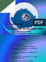 presentation_lagare_lagare_cu_alunecare.ppsx