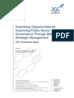 2GC-CP-IPSG-090312.pdf