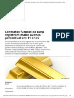 Notícias_de_Mineração_Brasil_Contratos_Futuros_Do_Ouro_Registram.pdf