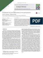 2013 Ioannis.pdf