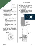 1. SEMICONDUCTOR PHYSICS.pdf