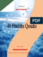 40_Hadith_Qudoussi.pdf