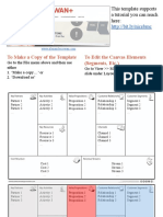 Business Model Canvas Template [MAKE COPY].pptx