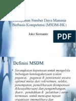 01-msdm-bk