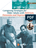 Caregiving_Strategies_for_Older_Adults_with_Delirium_Dementia_and_Depression.pdf