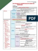 284 Diverticulose colique et diverticulite aiguë du sigmoïde.pdf