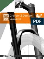 charger_2_damper_upgrade_kit_german