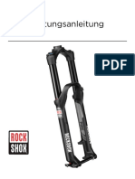 rockshox_pike_service_manual_german_15