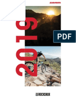 rockshox_spc_-_rev_g.pdf