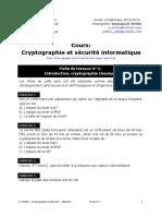 01.exo.Cryptographie&Securité_étudiant-1