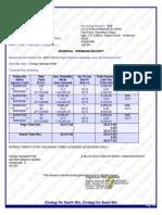 PrmPayRcptSign-PR0351045900041011