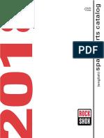 2018_rockshox_spc_rev_a.pdf