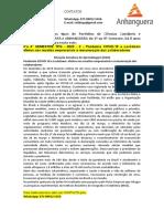 3°e 4° SEMESTRE TPG - 2020 - 2 - Pandemia COVID-19 e Lockdown efeitos nas receitas empresariais e remuneração dos colaboradores