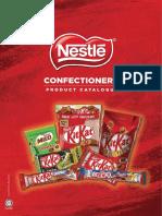 NESTLE Confectionery Catalogue 2019.pdf