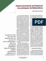 1994 Ponte EM31 pp09-12_20